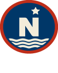 North Star Fishing Co.