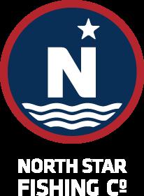 North Star Fishing Co.